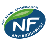 NFenvironnement
